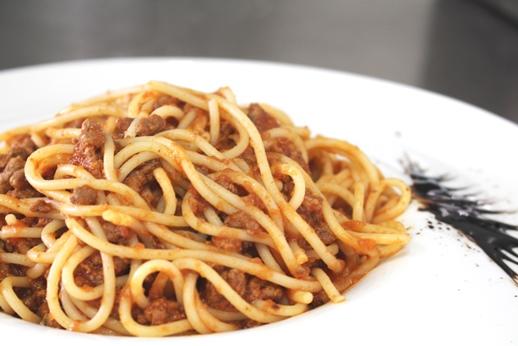 Risotto & Pasta