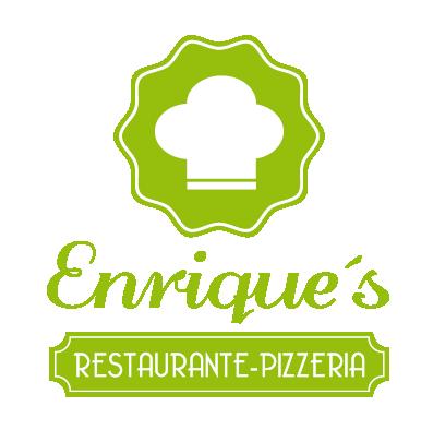 Enrique's Restaurante Pizzeria
